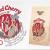 Ред Черри - прекрасный эспрессо блэнд, состоящий на 100% из качественной арабики. Зерна кофе собраны на высоте около 900 метров на фермах Бразилии, Эфиопии и Уганды