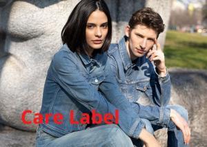 CСare Label -женская, мужская одежда оптом