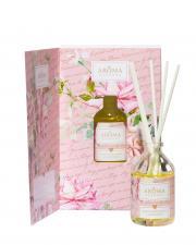 Диффузор ароматический Aroma Harmony подарочная открытка
