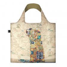 Loqi foldable bag