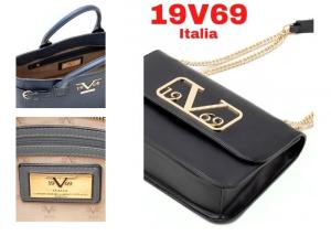 Женские сумки - 19V69 Versace
