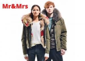Одежда высокой моды  Mr&Mrs из Италии