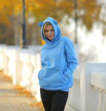 В нашем интернет магазине одежды  по доступной цене можно заказать джемпер худи, доставку по России, купить теплый худи толстовку в стиле Спорт Шик. Условия сотрудничества: Дропшиппинг, Совместные покупки, B2B, б2б, шоурум одежды