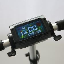 Электросамокат Модель S