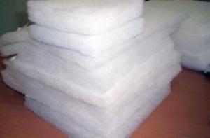 Синтепон мебельный и швейный 100-400г/м2