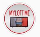 Аватар пользователя MyLoft.Me