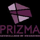 Аватар пользователя PRIZMA