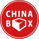 Аватар пользователя CHINABOXPRO