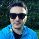 Аватар пользователя Bilal Yay
