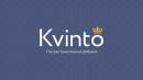 Аватар пользователя Kvinto