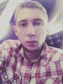Аватар пользователя Denis92bos