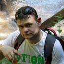 Аватар пользователя Денис Решетов