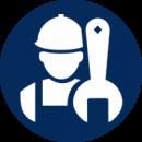 Поставщики оборудования и инструмента