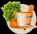 Оптовые поставщики товаров для бань и саун