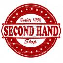 Second Hand оптом