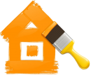 Поставщики и производители строительных материалов