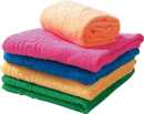 Поставщики и производители текстиля