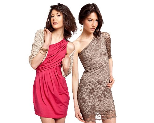 Белароссо женская одежда в кемерово